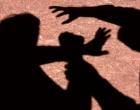 Preso suspeito de estuprar estudante universitária quando chegava da faculdade em Imbé