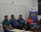 Ciências Biológicas promove a VII Semana Acadêmica na Unicnec