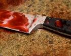 Homem tem braço amputado com golpes de facão em Tramandaí