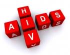 Especialista alerta para força da epidemia de Aids na Região Metropolitana de Porto Alegre