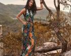 Sofisticação e versatilidade são palavras chave das novas coleções verão 2018 - Dione Modas