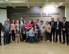 Câmara aprova projeto de lei que dá nome a ruas do bairro Laranjeiras em Osório