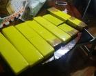 BM desarticula esquema de troca de veículos por drogas no Litoral