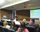 Assembleia do COREDE-LN para distribuição de recursos é realizada na Unicnec