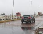 Ponte: Bancada Gaúcha no Congresso aumenta valor de emenda para R$ 30 milhões