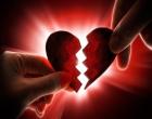 Maioria dos casais permanece junto após uma traição, afirmam especialistas