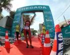 Tramandaí: etapa gaúcha do Circuito Nacional Sesc Triathlon tem vagas limitadas
