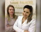 Estética Tatiane Palacio conta com uma nova profissional: cabeleireira Eloisa Flor