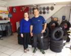 Confira entrevista com os gerentes do Rey da Surdinas, empresa com mais de 40 anos em Osório