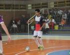 Definidas datas de início dos campeonatos de Futsal do Comércio e de Clubes em Osório