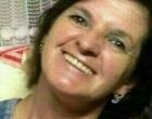 Familiares e amigos buscam por mulher desaparecida em Tramandaí