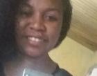 Identificada vítima fatal de acidente em Osório