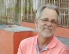 Familiares e amigos procuram idoso que desapareceu após sair de casa em Capão da Canoa