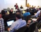 Aterro de Tramandaí: MP e Fepam dão prazo para Municípios encontrarem novo destino para resíduos sólidos