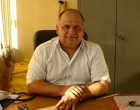 Morre o vereador de Osório, Marcos Bolzan