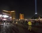 Ataque em Las Vegas já supera o de Orlando, ocorrido em 2016