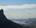 Rio perdeu R$ 657 milhões em turismo por causa da violência, diz CNC