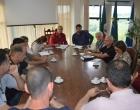 Brigada Militar e Polícia Civil irão atuar durante fiscalização da Vigilância Sanitária em SAP