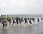 Triathlon cidade de Osório acontece neste domingo