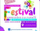 Imbé sediará Festival das Expressões Culturais do Litoral Norte: veja programação