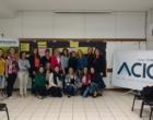 Núcleo da Mulher Empreendedora da ACIO realiza sua primeira reunião