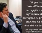 Samba do crioulo doido - Jayme José de Oliveira