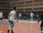 Campeonatos de Futsal de Clube e Comércio começam em Osório: veja os resultados