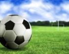 São Luiz assume liderança do Municipal de Futebol de Campo em Imbé