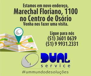 Dual Service