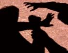 Litoral Norte registra três casos de estupro de vulnerável nas últimas horas