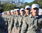 Brigada Militar lança edital que oferece 4,1 mil vagas de nível médio no RS