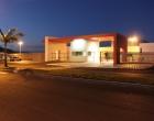 IFRS - Campus Osório recebe inscrições para cursos técnicos e superiores gratuitos