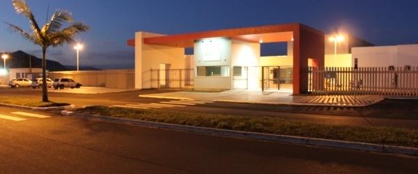 IFRS – Campus Osório recebe inscrições para cursos técnicos e superiores gratuitos