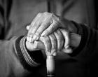 Presos suspeitos de assaltarem e agredirem covardemente idoso com golpes de facão em Tramandaí