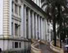 Governo do RS paga nesta terça-feira servidores que ganham até R$ 2 mil