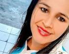Mais uma jovem morre em acidente de trânsito no Litoral Norte