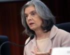 Enem: STF mantém decisão que proíbe zerar redação que desrespeitar direitos humanos