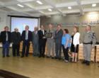 Legislativo de Osório realizou Sessão Solene pelos 180 anos da Brigada Militar