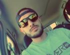 Morre segunda vítima de acidente na Freeway