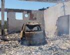 Identificada uma das vítimas de incêndio em casa de reabilitação em Imbé