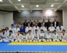 Legislativo concede Votos de Congratulações a atletas do Judô em Osório