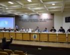 Bancada do PMDB busca informações sobre atual situação do hospital de Osório