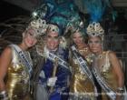 Estão abertas as inscrições para a Rainha do Carnaval 2018 em Arroio do Sal
