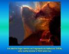 Maravilhas do Hubble - Jayme José de Oliveira