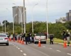 Finados registra menor número de mortes no trânsito desde 2011