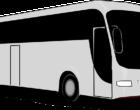 Osorienses aprovam nova modalidade de transporte de pacientes