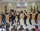 EMEF Tiradentes promove VII Mostra de Talentos em Imbé