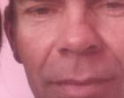 Homem é executado a tiros em Osório
