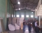 Operação da Receita Estadual fiscaliza grupo de empresas por sonegação em Xangri-Lá