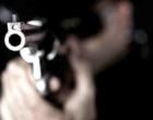 Chinês procurado por assassinato é preso fazendo turismo no Litoral